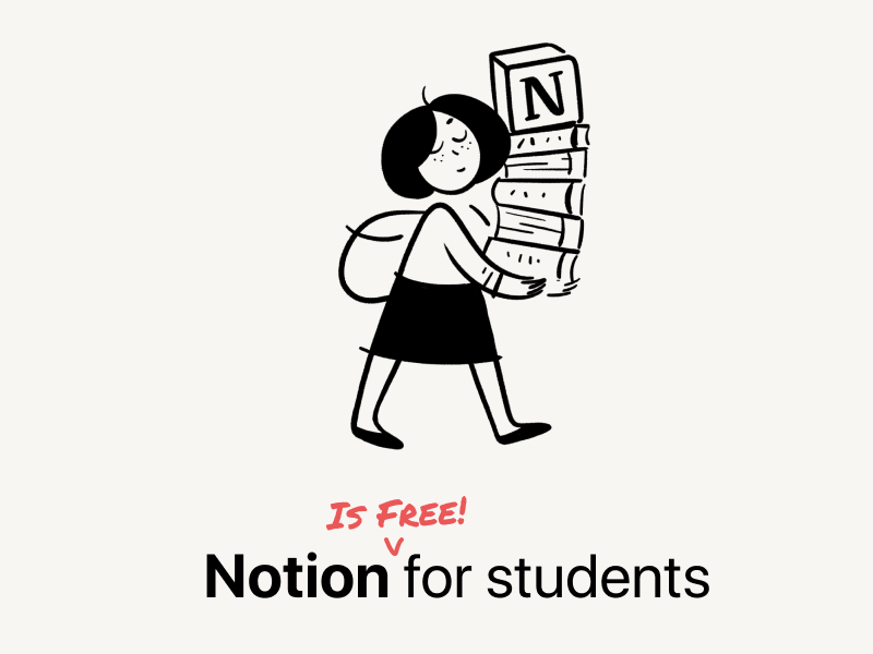 notion-how-to-use