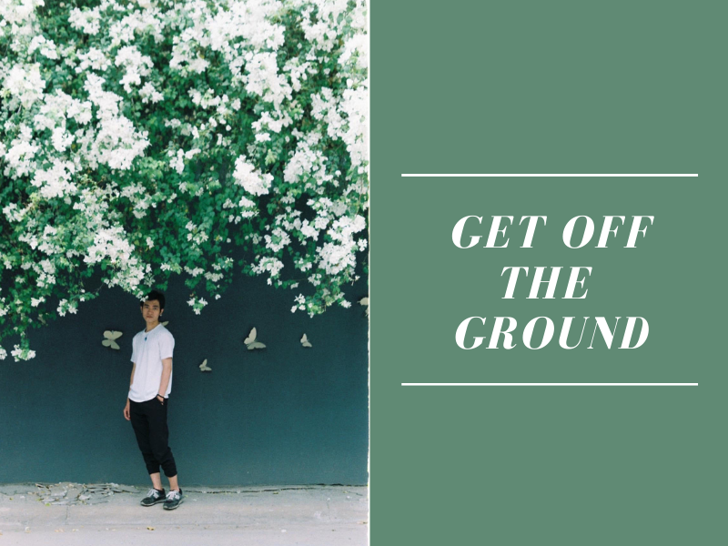 get-off-the-ground