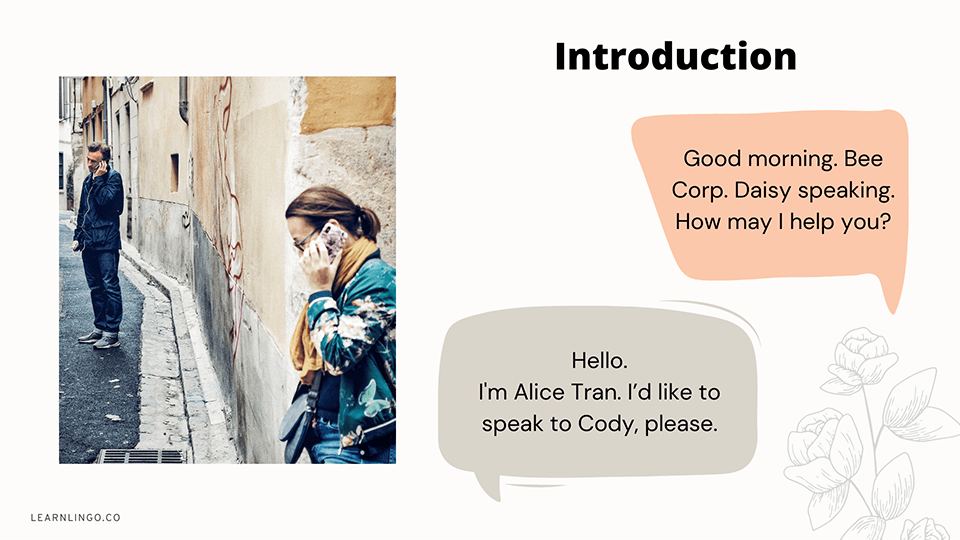 phone_call_introduction